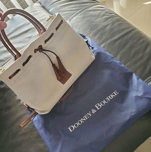 Dooney's & Bourke handbag